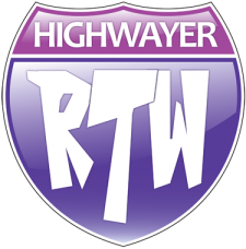 highwayer
